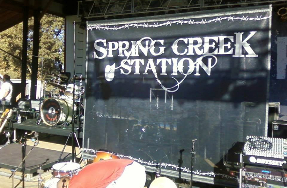8x10 stage backdrops