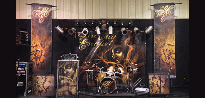 8x10-band-backdrop-and-two-10x3-stage-scrims